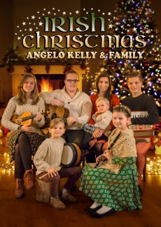 ANGELO KELLY & FAMILY  | C2 CONCERTS