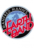 MANFRED MANN'S EARTH BAND, 01.11.2018, Ludwigsburg