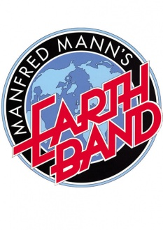 MANFRED MANN'S EARTH BAND, 01.11.2018, Ludwigsburg, In Concert 2018