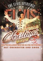 THE ELVIS XPERIENCE